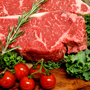 Meats at Wholesale Prices in Rochester | Triano's Meat
